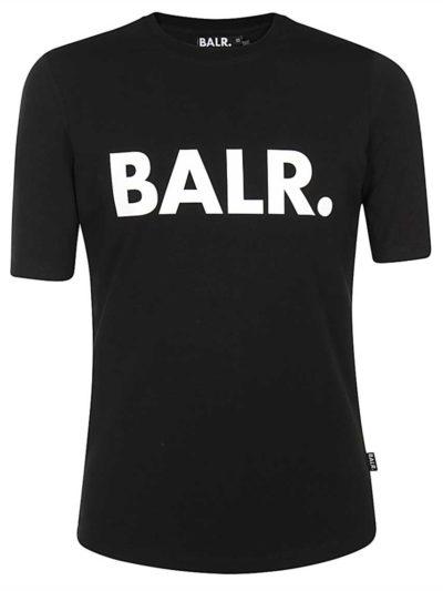 BALR – BRAND ATHLETIC