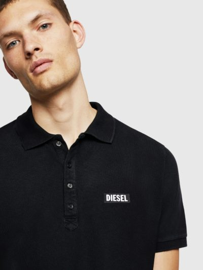 DIESEL – T-RANDY-NEW-S5 POLO