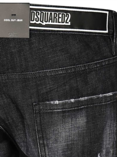 DSQUARED2 – COOL GUY JEAN