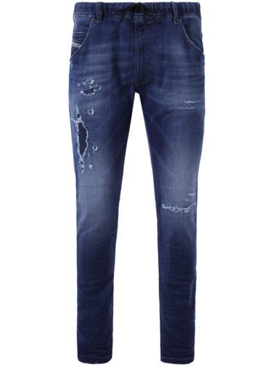 DIESEL ג'ינסים – KROOLEY