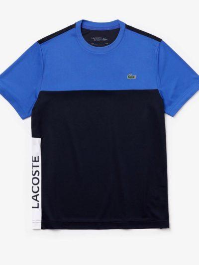 LACOSTE – LACOSTE T-SHIRT