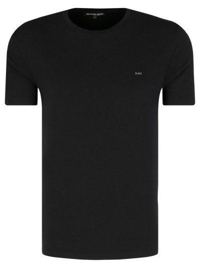 MICHAEL KORS – michael kors t-shirt