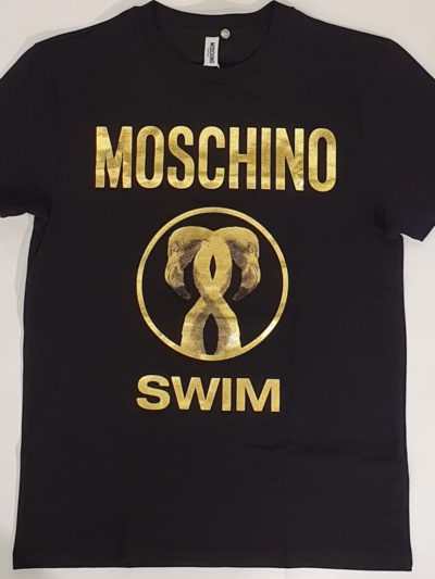 MOSCHINO – T-SHIRT