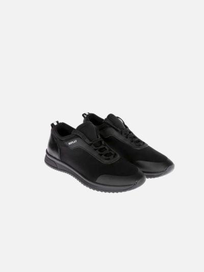 REPLAY נעליים – REPLAY SHOES