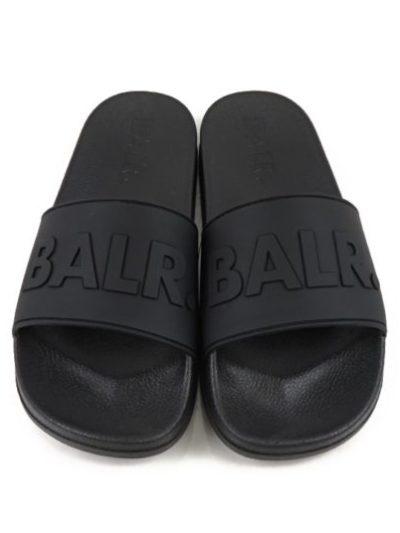 BALR – SLIDERS BALR 24S