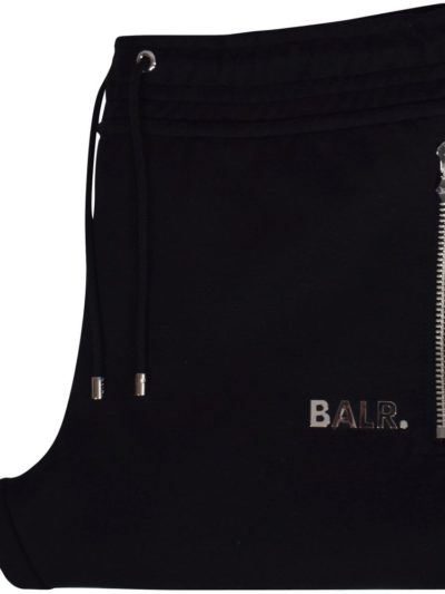 BALR – Q-SERIES CLASSIC SWEATPANTS
