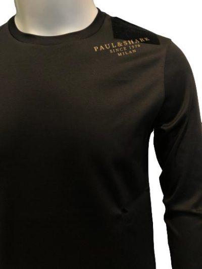 PAUL&SHARK – paul&shark t-shirt