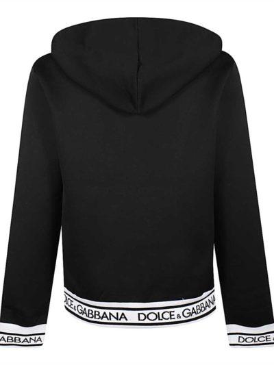DOLCE&GABBANA – dolce&gabbana hoodie