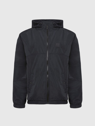 DIESEL – j-ethan-ka jacket