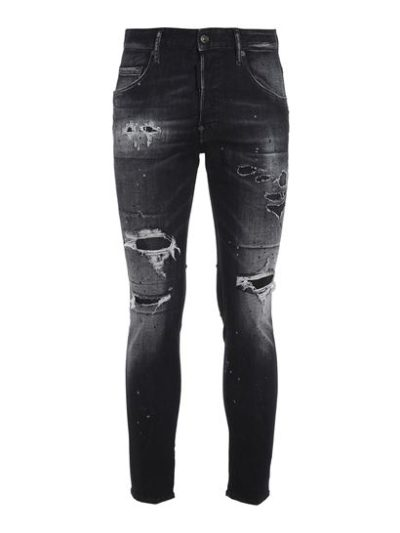 DSQUARED2 – dsquared2 jeans