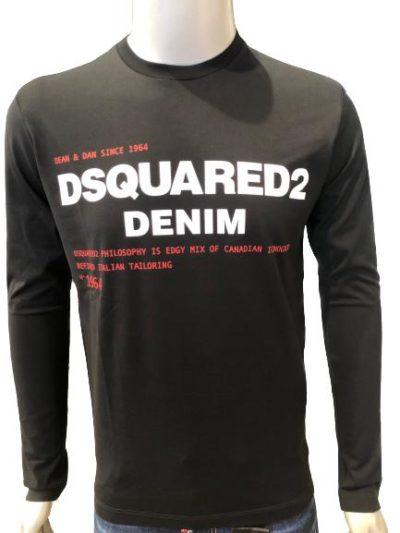 DSQUARED2 – dsquared2 t-shirt