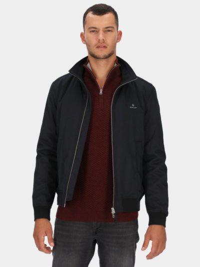 GANT – the hampshire jacket