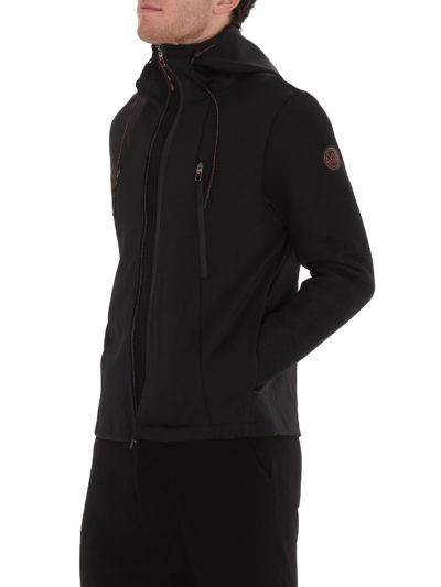 MICHAEL KORS – function fz hoodie