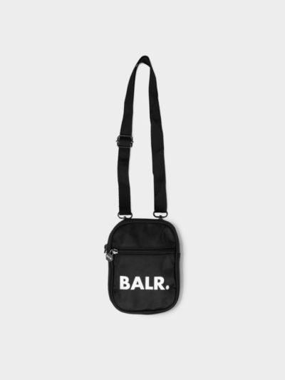 BALR – u-series cross body bag