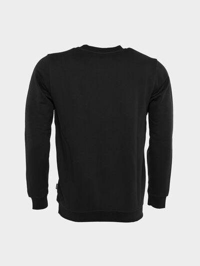 BALR – brand straight crew neck