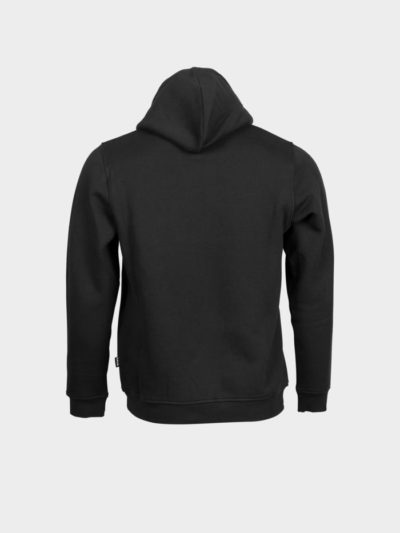 BALR – club hoodie