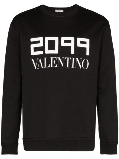 VALENTINO – valentino sweat