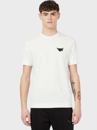 EMPORIO ARMANI – emporio armani t-shirt