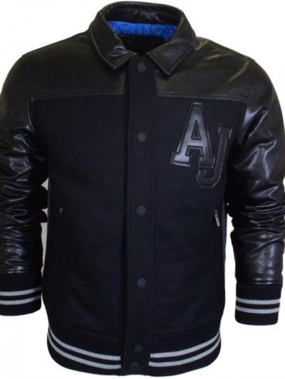 ARMANI JEANS – armani coat
