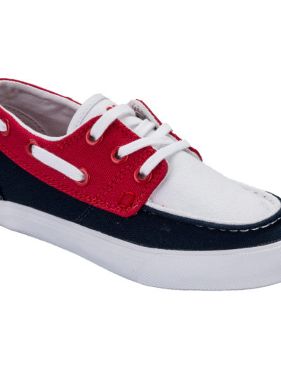 LACOSTE – lacoste shoes