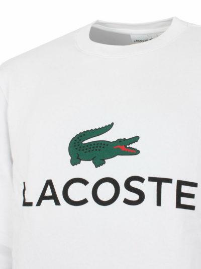 LACOSTE – lacoste sweat