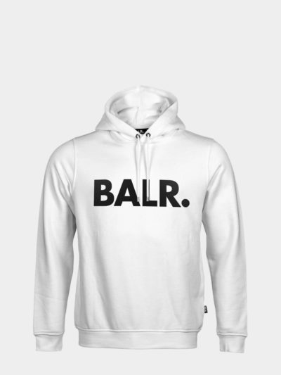 BALR – balr hoodie