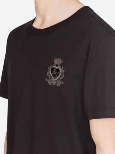 DOLCE&GABBANA – dolce&gabbana t-shirt