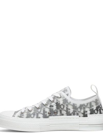 DIOR – dior sneaker