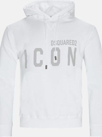DSQUARED2 – dsquared2 hoodie