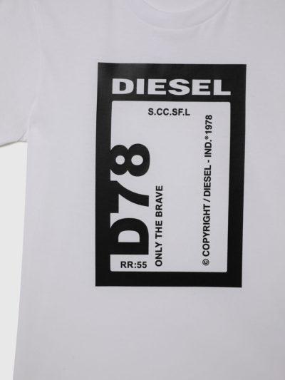 DIESEL – tfull78