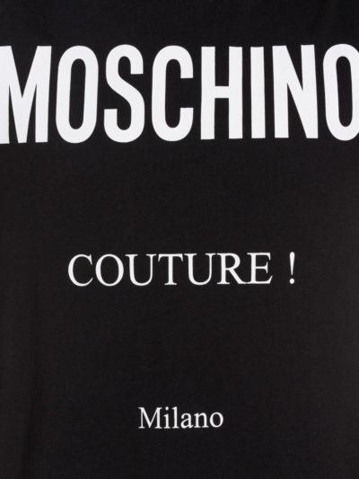MOSCHINO – moschino couture