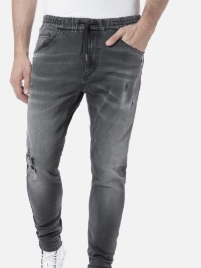 REPLAY – replay jeans