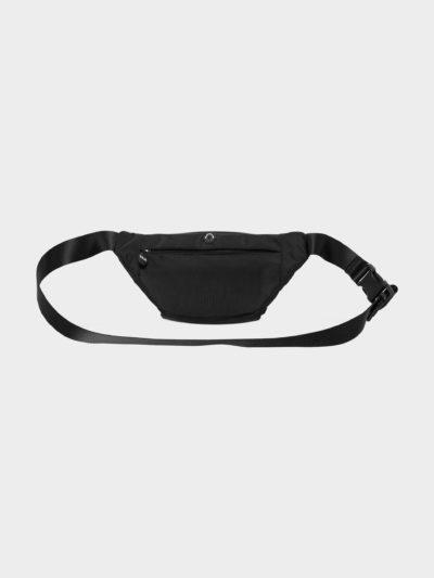 BALR – u-series waist pack black