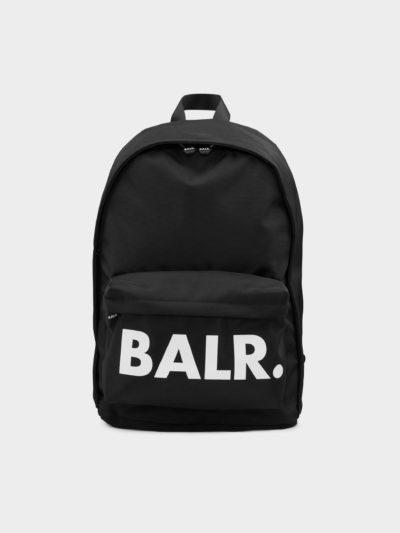 BALR – u-serise classic backpack