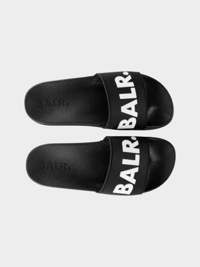 BALR – balr slider