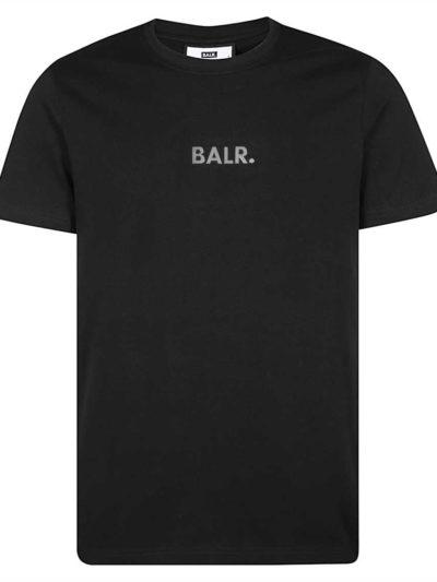 BALR – bl classic straight