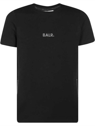 BALR – q-series straight