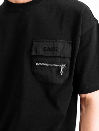 BALR – cargo dropped shoulder