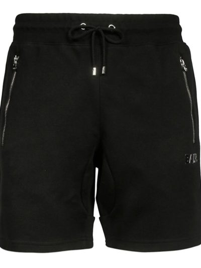 BALR – q-series sweat short