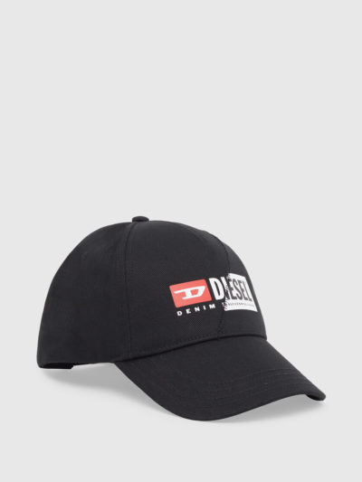 DIESEL – cap-cuty hat