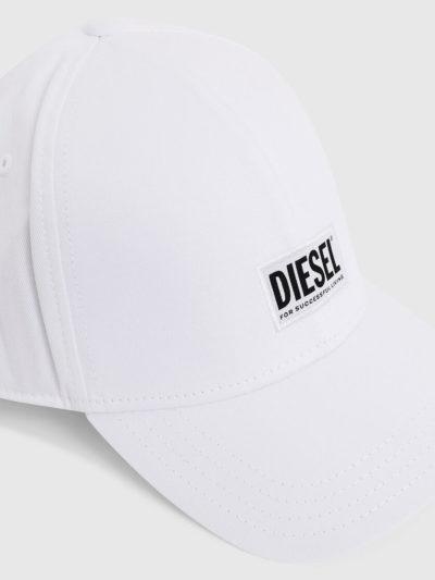 DIESEL – corry hat