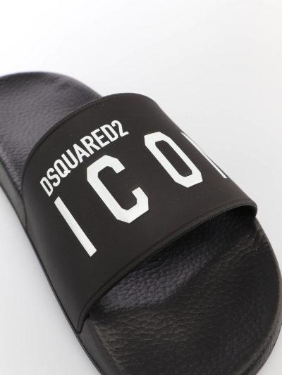 DSQUARED2 – dsquared2 slides