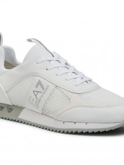 EMPORIO ARMANI – emporio armani shoes