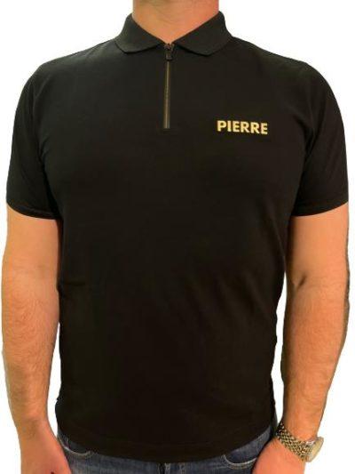 PIERRE CARDIN – pierre cardin polo