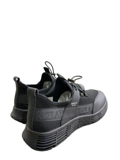 REPLAY – replay shoes