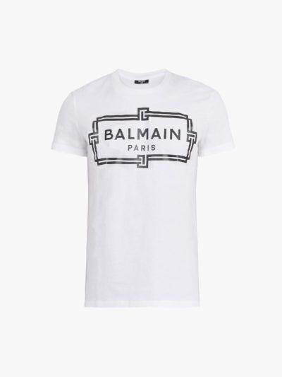 BALMAIN – balmain t-shirt