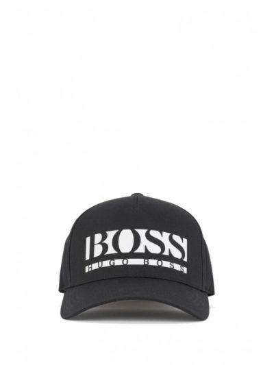 HUGO BOSS – cap-crop