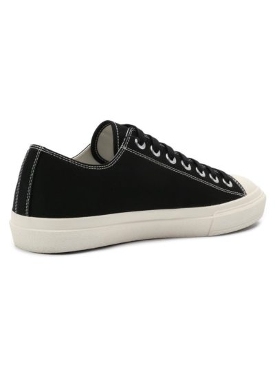 BURBERRY – low top sneaker