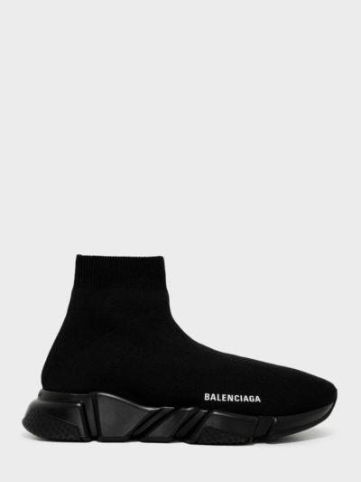 BALENCIAGA – speed lt sneaker