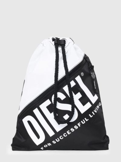 DIESEL – bbag-sack